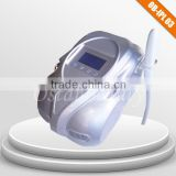Skin Care Professional IPL Device For Sale OB-IPL Lips Hair Removal 03 Armpit / Back Hair Removal