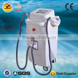 Salon Ipl Shr Machine For Hair Removal Spider 1-50J/cm2 Veins Removal Beauty Clinic Device Skin Care