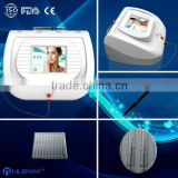30MHz cheapest immediate result spider vein removal machine | blood vessels | remove vascular