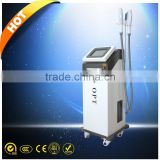 factory price amazing 2016 innovative product e light ipl rf system/shr opt/hair removal ipl machine