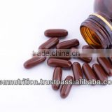 Anti Aging Advanced Nutritional Supplement