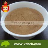 SNF-B concrete foaming agent sodium naphthalene formaldehyde factory in China LP01