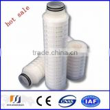 2015 new !!! hot sale koi pond filter (manufactory)
