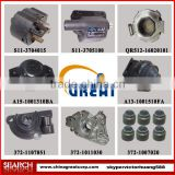Hot sale chery spare parts for mvm X33