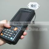 Low Cost LF 134.2khz RFID Animal Reader