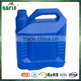 antifreeze wholesale