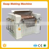 Buy machine to cut the soap cutting equipment on sale
