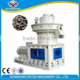 Oats Hull Pellets Machine,Wood Pellet Mill,Wood Pellet Machine for Sale