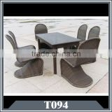 Lastest Design Dining Table And Chair