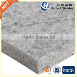 INquiry about Thickness 10mm wool felt 12mm 15mm 20mm wool felt
