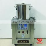 Automatic Viscosity Regulator with staniless steel tank For Plastic Film Laminating Machine
