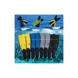 TPR scuba diving equipments flippers,scuba diving,scuba dive,dive fin,cheap dive fin,nice fins