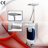 532nm long pulse laser varicose veins treatment beauty device with semiconductor cooling head PC03