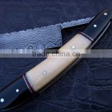 Damascus Steel Straight Razor,damascus razor,damascus steel razor,pakistan damascus razor