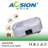 Warehouse Electronic Mosquito Ultrasonic mouse trap