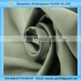 cheap polyester rayon twill fabric wholesale for curtain