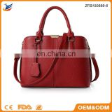 handbag replica factory custom brand bag online shopping designer handbag