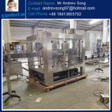 Full Automatic Complete PET Bottle Pure/ Mineral Water Filling Production Machine / Line