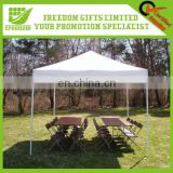 Outdoor Top Quality Customized Gazebo Tent