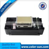 Brand new dx5 eco solvent printheaddx5 printhead eco-solvent price with best quality and low