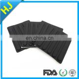 Supply all kinds of rubber feet for crutches made in China