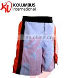 MMA board shorts, fight shorts, best fit durable quality shorts, PayPal accepted, customization available