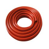 High Temperature Performance Silicone Heater Hoses Reinforced Silicone Heater Hoses China Manufacturers OEM Supplier