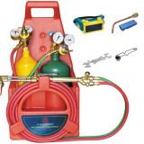 Cutting & welding kit HB-1515 China manufacturer