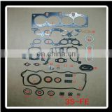 Professional Engine gasket kit/set Full Gasket Set/ 04111-74191