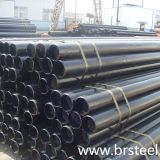 API 5CT oil casing pipe Hot Rolled  H40, J55, K55 OCTG