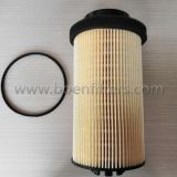 1397766 1784782 Fuel Filter For DAF