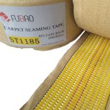 China Factory, Direct Sale,ST1185 Carpet Seam Tape