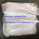 99% white powder FUB-AMB with good quality supplier in China