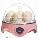 New Designed Homothermal Poultry Egg Incubator/Couveuse/Brooder