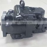 Mini Excavator PC45 Hydraulic Pump PC45MR-3 Main Pump