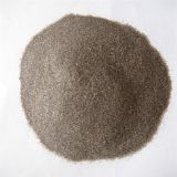 Top level High quality A brown corundum for cutting disc