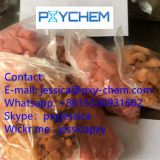 Eu brown powder  Euthylones Research Chemicals Crystal brown Euthylones(Email:jessica@pxy-chem.com)