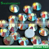 1209C China NHF nail art rhinestone, fashion nail art NHF rhinestone, bling nail art NHF rhinestone