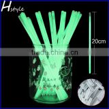 Festival/Events Supply Cheap Chemical Glow/Light Stick Bracelet SL018                                                                         Quality Choice