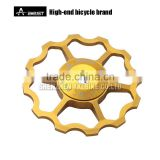 AEST BICYCLE 12T REAR DERAILLEUR PULLEY