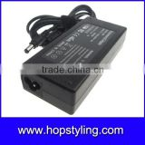100-240v 50-60hz laptop ac adapter universal laptop adapter for toshiba notebook adapter laptop ac adapter