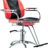 Beiqi salon furniture electric barber chair