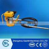 2015 Popular various concrete vibrator flexible drive shaft