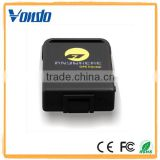 Suitable for Pet Vehicles The Elderly Children TCP / UDP Communication Protocol Mini Long Battery Life GPS Tracker