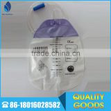 wholesale bulk of Precision urine bag making machine Factory direct sale High frequency urine/infusion/blood bag making mac