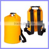 Portable 5L to 30L Waterproof Storage Dry Bag for Canoe Kayak Rafting Boats