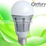 Samsung 5630 smd led light bulb e27
