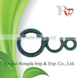 2015 China manufacture new products power toyota oil seal/viton oil seal/gearbox oil seal