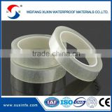 Clear Color Silicone Coated PET Release Film for Self Adhesive tapes