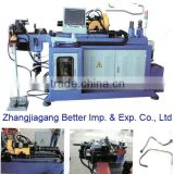 CNC used hydraulic pipe bender for sale